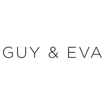 Guy and Eva