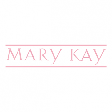 May_Kay_Logo