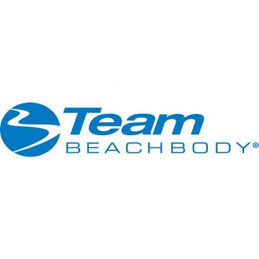 Team Beachbody