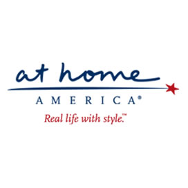 at home america
