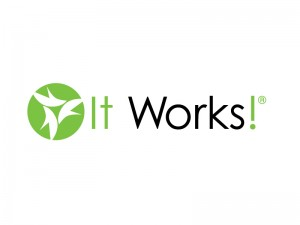 it-works-global