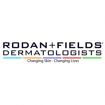 rodan & fields logo