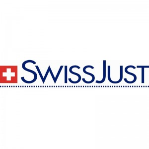 swiss just