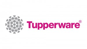 tupperware_logo_960x540
